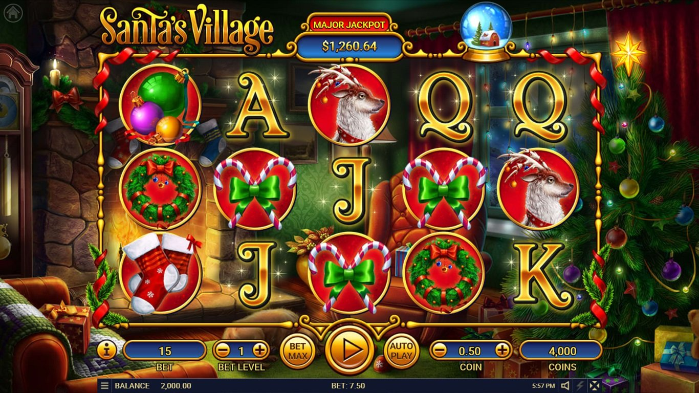 Online Casino Games Or Pokies - What To Choose